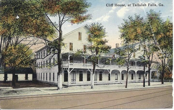 Cliff House Hotel, Tallulah Falls.jpg